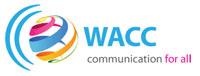 WACC-logo
