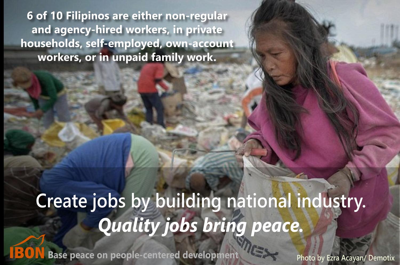 Jobs_Peace