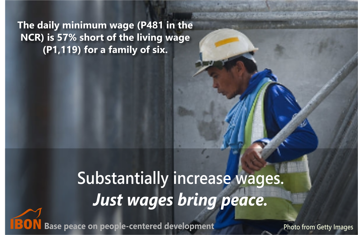 Wages_Peace