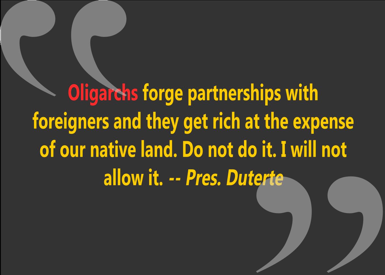 6_oligarchs_a
