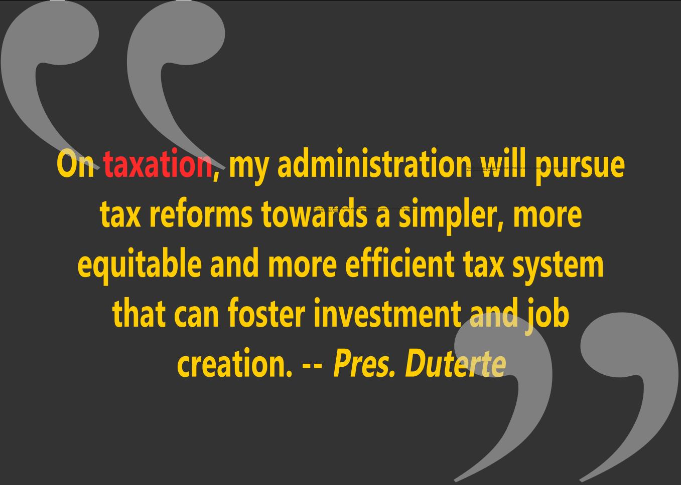 8_taxation_a