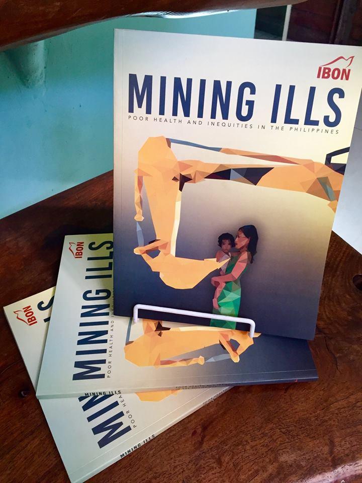 MiningIllsCover