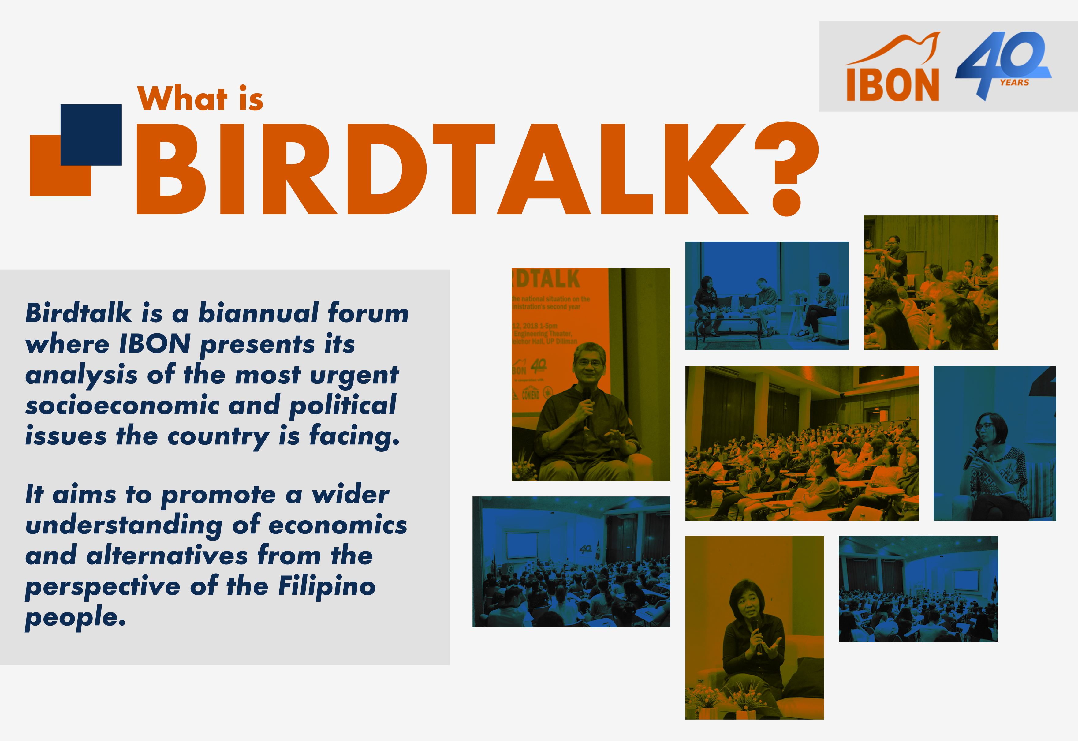 What is Birdtalk v1 Landscape revised-as-of-190801-901pm