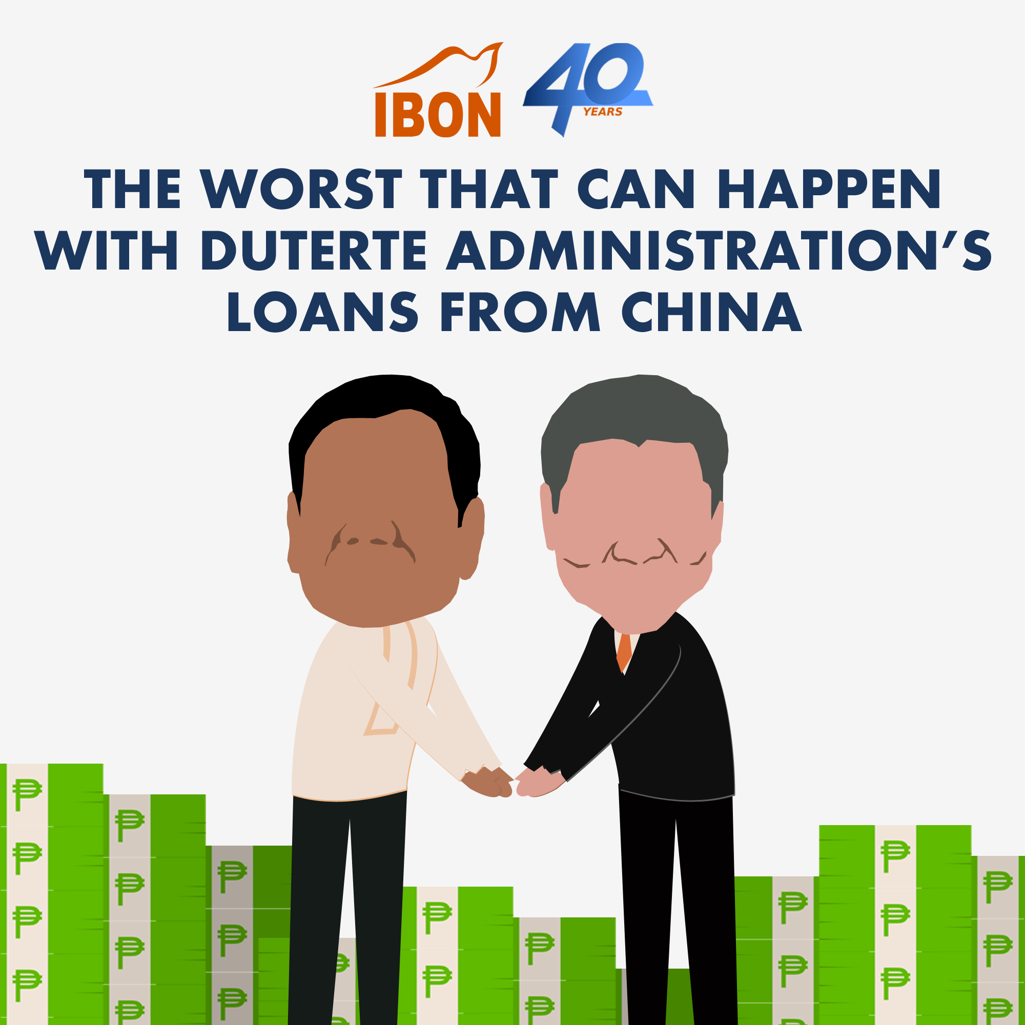 Ch Infog 2019 0328 The Worst That Can Happen - Series 0