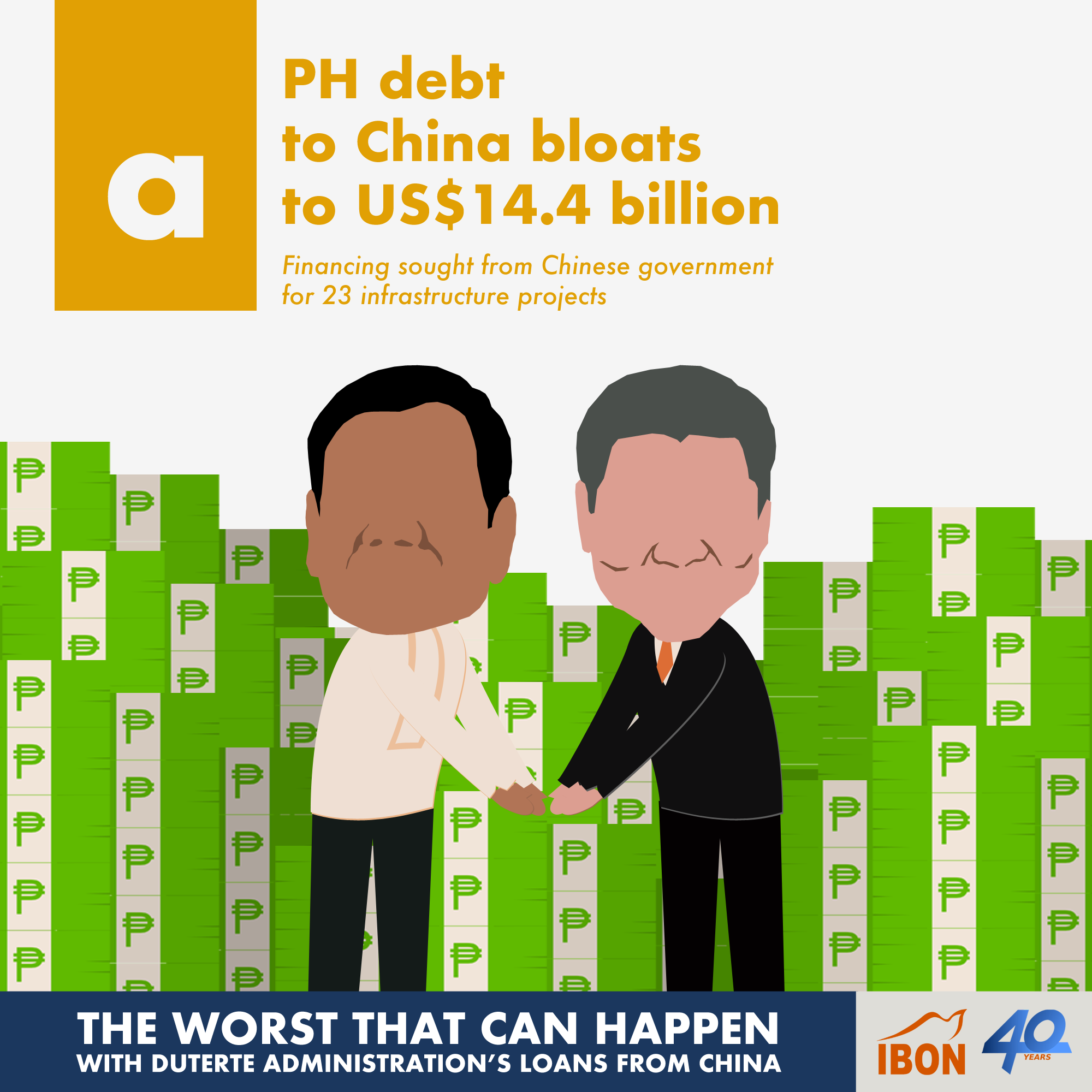 Ch Infog 2019 0328 The Worst That Can Happen - Series 1