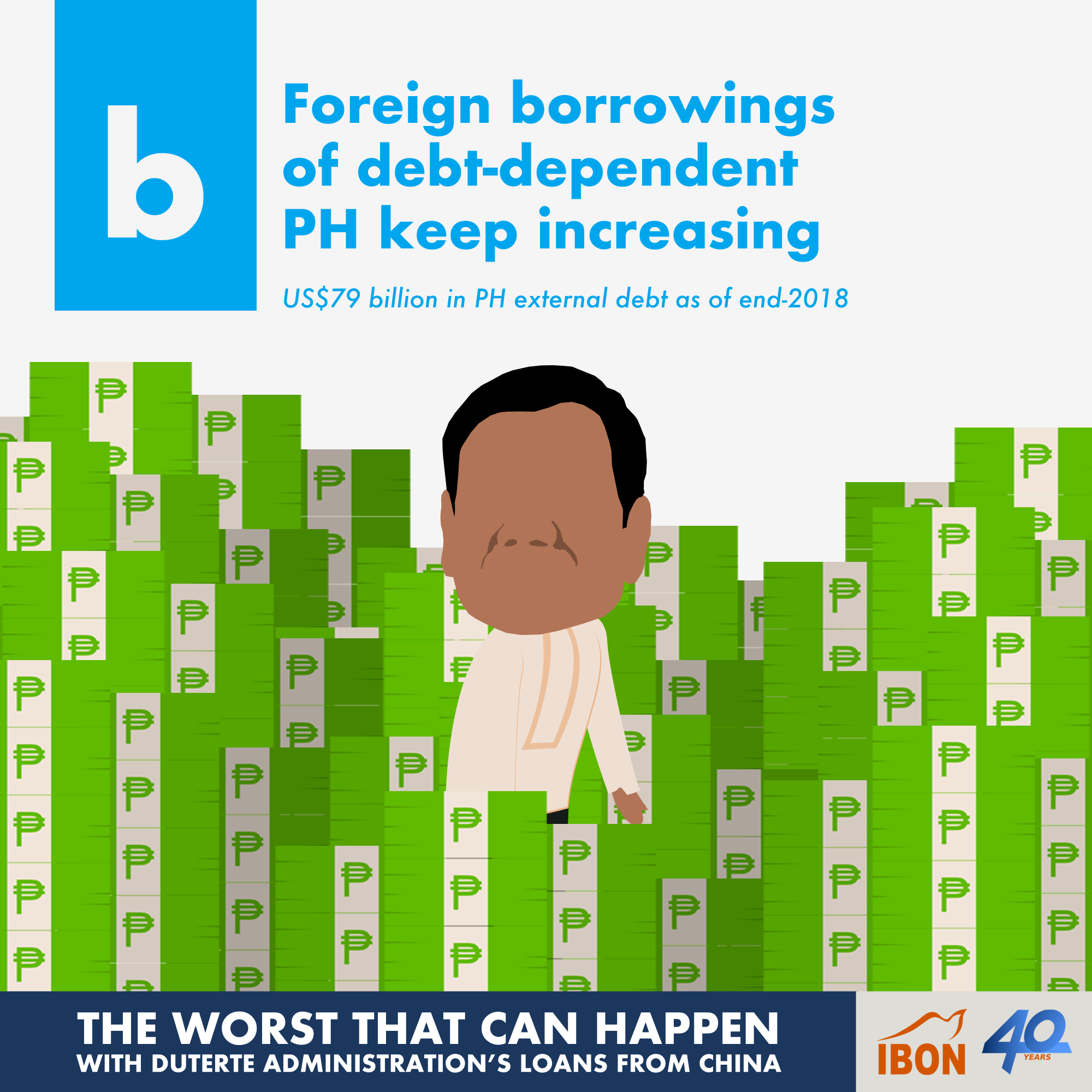 Ch Infog 2019 0328 The Worst That Can Happen - Series 2