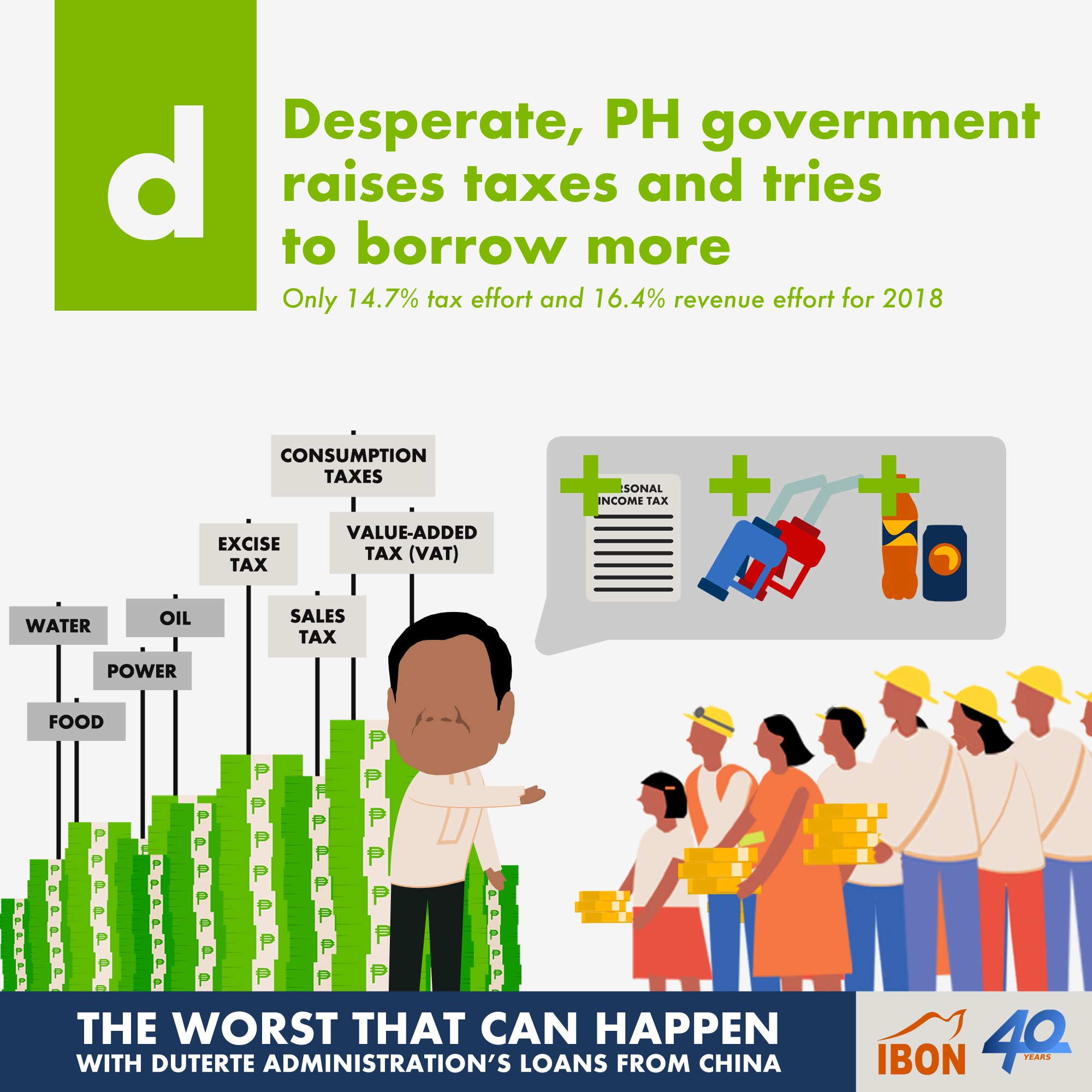 Ch Infog 2019 0328 The Worst That Can Happen - Series 4