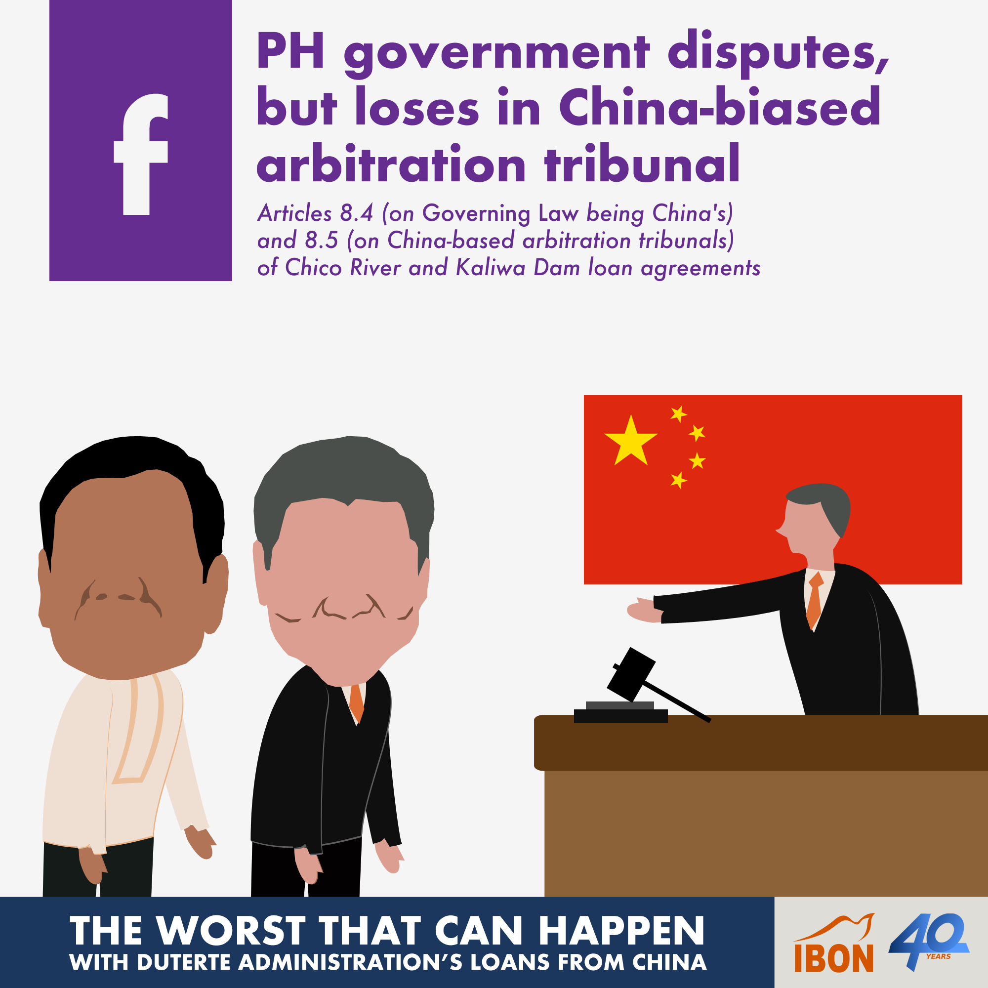 Ch Infog 2019 0328 The Worst That Can Happen - Series 6