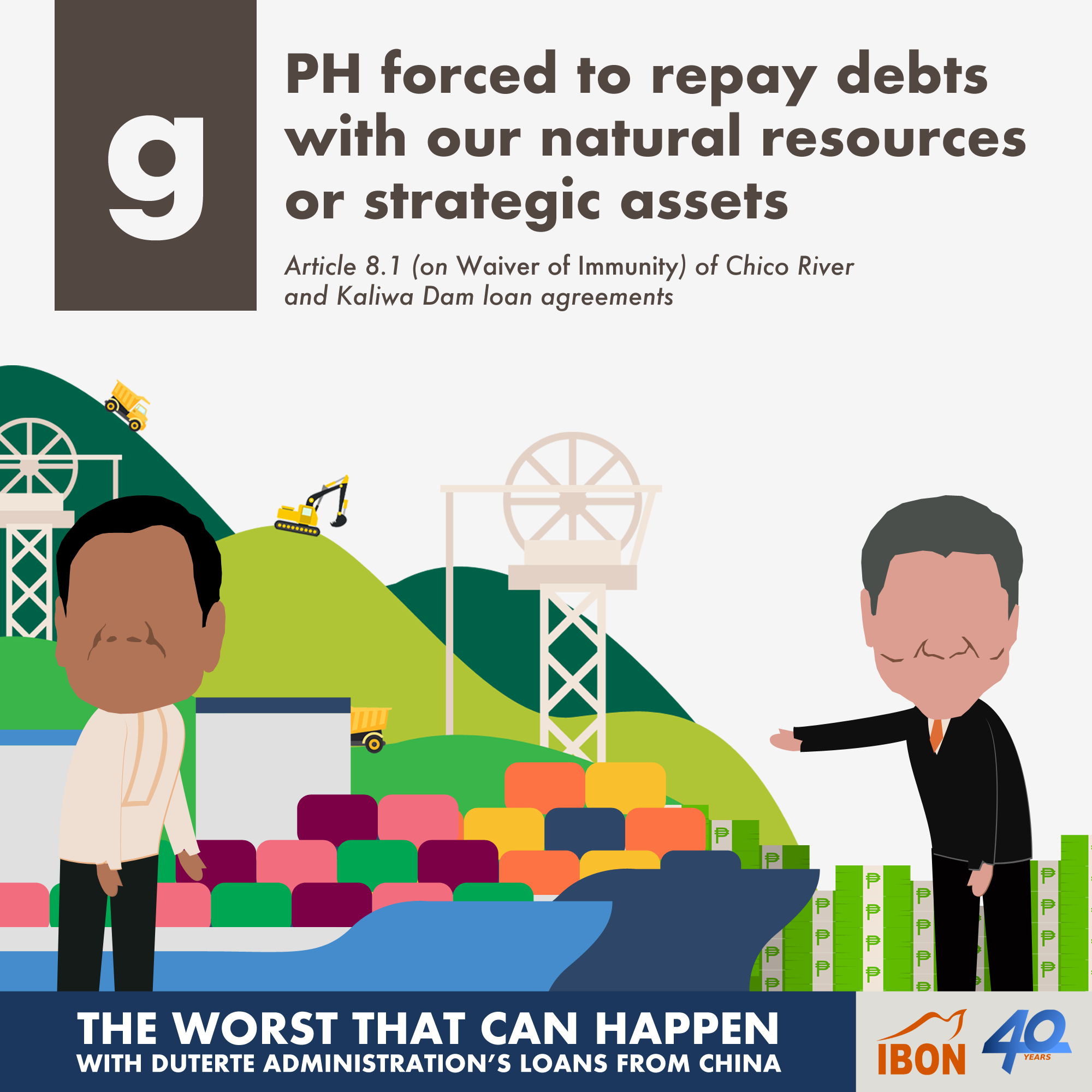 Ch Infog 2019 0328 The Worst That Can Happen - Series 7