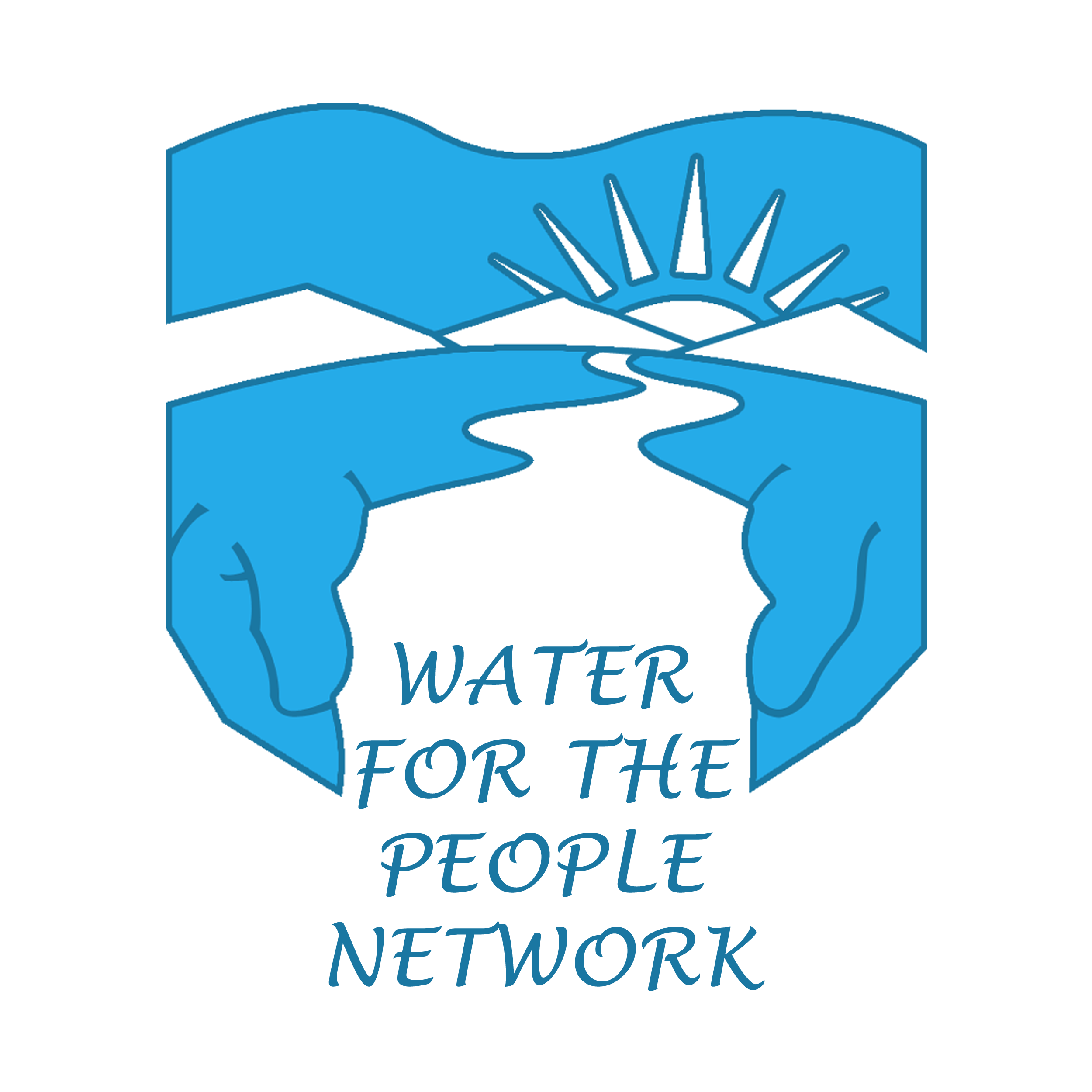 Thumbnail for Water for the People Network