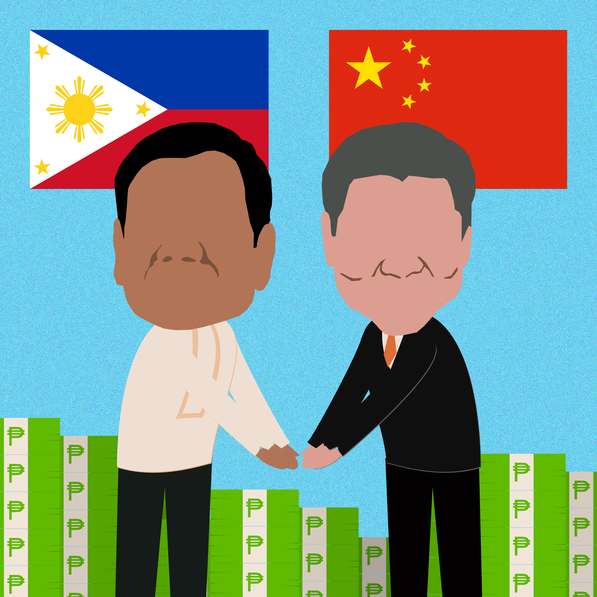 PH-China Relations