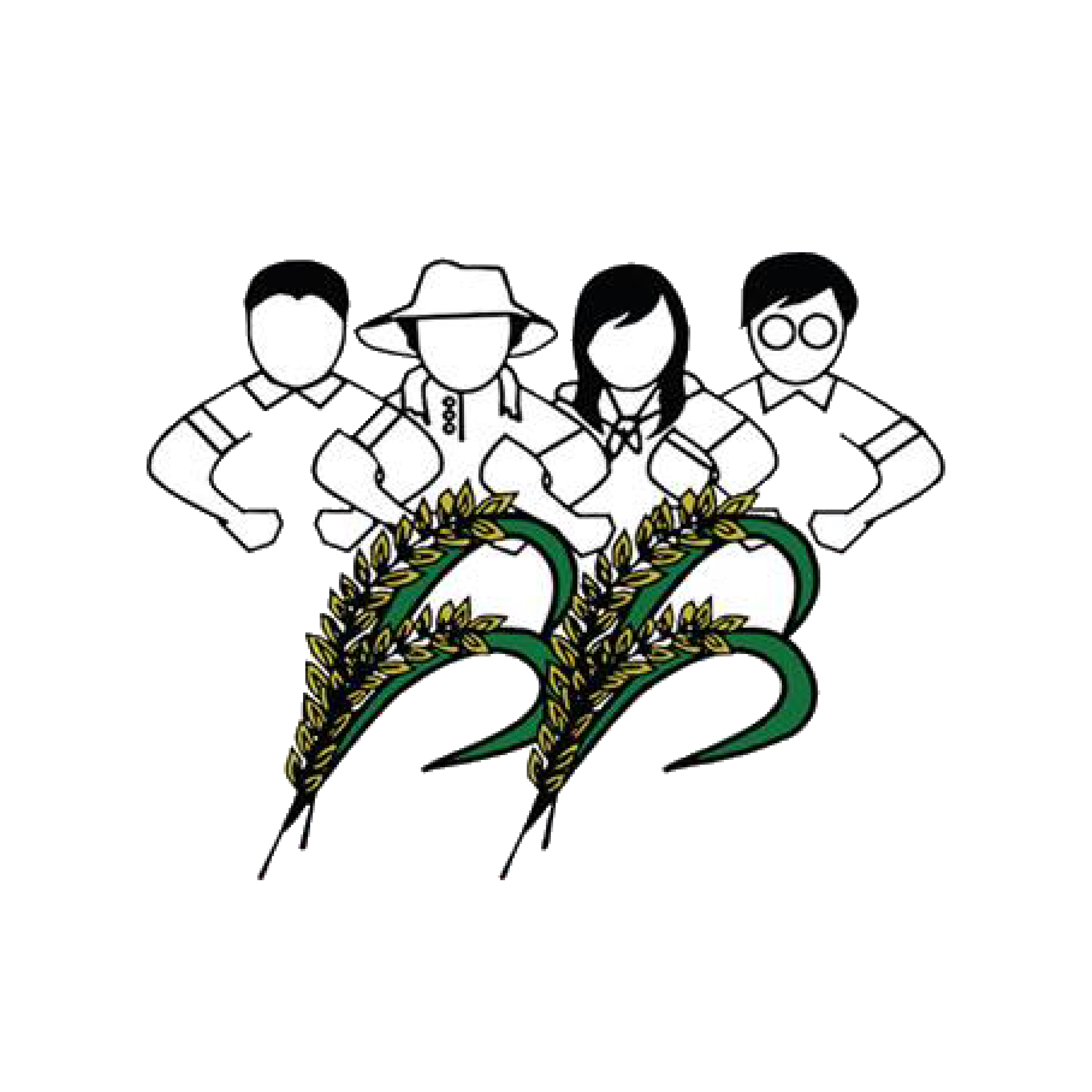 Bantay Bigas
