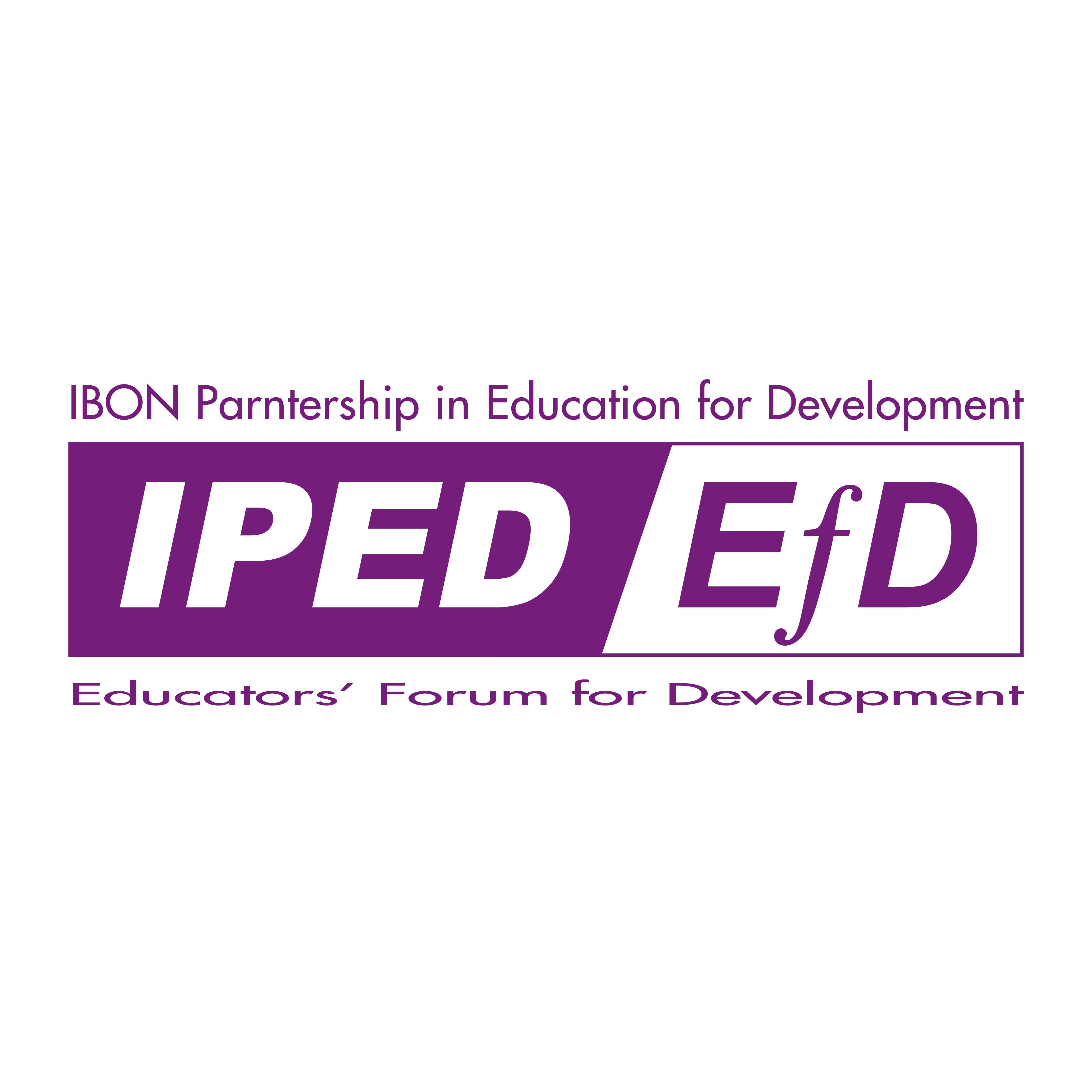 IPED EFD